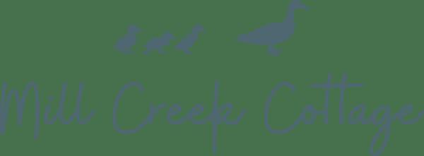 Mill Creek Farm Cottage